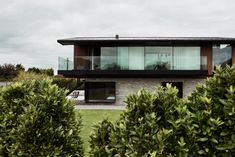 Gallery of Silver House / Hyde + Hyde Architects - 7