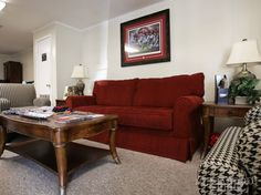 1000 images about canterbury apartments tuscaloosa