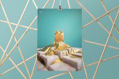 http://nidiadias.com/portfolio/work/the-egg-series/