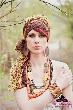 Ethnic On Pinterest Ethnic Fashion Tribal Style And