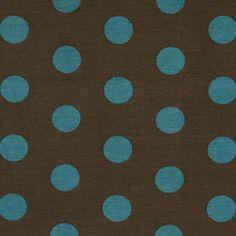 Jersey Sanni Big 18 - Jersey Knit Fabrics - Apparel Fabrics