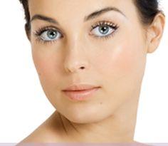 Cuidados faciales exclusivos. http://www.tratamientosesteticos.es/tratamientos-faciales.php
