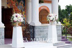 Weddings, Wedding, Marriage