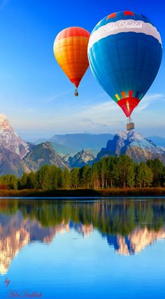 Air Balloon Rides, Hot Air Balloon, Balloons Photography, Beautiful Places, Beautiful Pictures, Underground Cities, Air Ballon, Rando, Amazing Nature