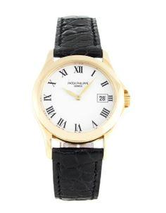 5207b4827c5 40 Best Patek Philippe Luxury Watch For Women images