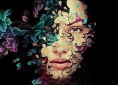 Las personas mentalmente fuertes tienen una gran capacidad de resiliencia y superación. Aprende a detectar cuáles son sus características.