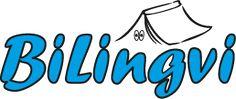 Ja síce nemčinu nedoučujem, ale môžem odporučiť túto firmu, ktorá odvedie výbornú prácu :) http://www.bilingvi.sk/nemcina-pre-deti