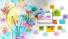 Artículo de agencia marketing online