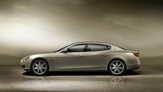 cool 2012 Maserati Quattroporte Photos – ModelPublisher.com – (46)