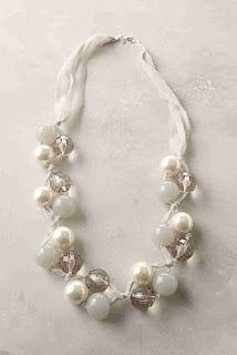 perle e nodi