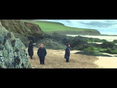 ▶ Bear's Den - From Highlands To Islands - YouTube