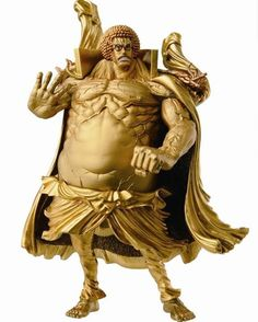 $25.95 (Buy here: https://alitems.com/g/1e8d114494ebda23ff8b16525dc3e8/?i=5&ulp=https%3A%2F%2Fwww.aliexpress.com%2Fitem%2F1pcs-set-One-Piece-New-World-SPECIAL-Warring-States-Buddha-Assembling-Top-battle-Gold-Megahouse-MH%2F32617057855.html ) 1pcs/set One Piece New World SPECIAL Warring States Buddha Assembling Top battle Gold  Megahouse MH POP Luffy 17CM Limit Garage for just $25.95