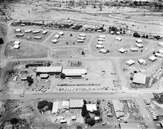 Barkly Hotel under construction circa 1965 Sunday Sessions, Local Bands, Function Room, Copper Art, Free Entry, Pop Singers, Under Construction, Newcastle
