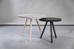 Bitterlich Studio — Switch My Cover Table Table Furniture, Furniture Design, Studio, Interior Design, Cover, Home Decor, Nest Design, Homemade Home Decor, Home Interior Design