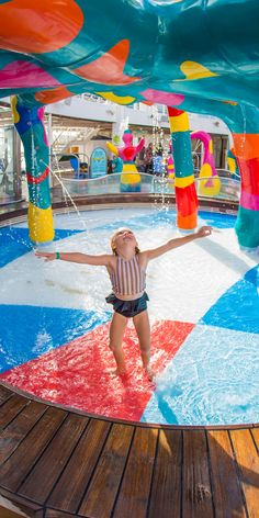 Allure of the Seas Cruise Tips, Cruise Travel, High Diving, Freedom Of The Seas, Best Island Vacation, Royal Caribbean Cruise, Shore Excursions, And So The Adventure Begins, Hot Spots