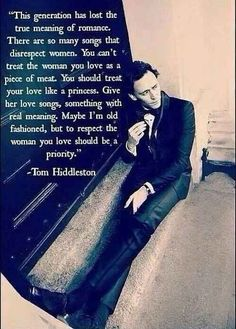 Funny pictures about Tom Hiddleston On This Generation. Oh, and cool pics about Tom Hiddleston On This Generation. Also, Tom Hiddleston On This Generation photos. Great Quotes, Quotes To Live By, Me Quotes, Inspirational Quotes, Funny Quotes, Motivational Quotes, Cousin Quotes, Loki Quotes, Genius Quotes