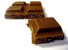 Your Cravings = Your Body's Voice Healthy Chocolate, How To Make Chocolate, Melting Chocolate, Chocolate Recipes, Summer Safety, Get Lean, Physical Science, Stem Activities, Natural Healing