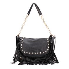 """Material      PU Leather        Weight    630g      Length      38cm(14.96"""")        Height    28cm(11.02"""")      Inner Pocket    YES      Closure    Zipper         Package Include: 1 *  Handbag"""