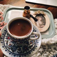 Snap Food, Coffee Love, Tableware, Mornings, Dinnerware, Dishes, Place Settings