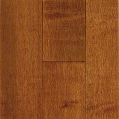 8 Flooring Ideas Flooring Solid Hardwood Floors Hardwood Floors