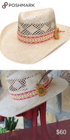 d969cdc2217 Charlie 1 Horse Womens Cowboy Hat 3 ½