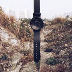 """Ken on Instagram: """"Just back in time for Fall. Btw get your very own #klasse14 watch and by entering my unique code """"#ken"""" you can get a 12% discount. Enjoy! """""""