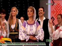 Elisabeta Vasile -  Pastele in familie 1