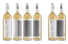 searchsystem: Peter Gregson / Djurdjic Winery / Traminac / Wine Bottle / Packaging / 2014   VISUALGRAPHC