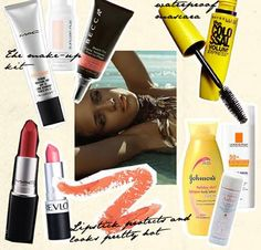 summer-wedding-makeup-products.jpg