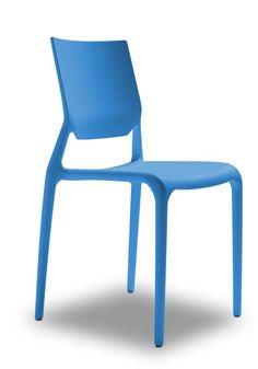 Sirio - Scab Design - blauw