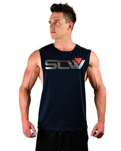 bca03bf45d7f25 27 Best Training Clothes images
