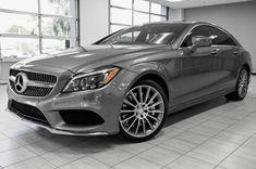Mercedes Benz, Bmw, Doors, Grey, Shop, Metallic, Gray, Store, Gate