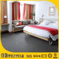 High quality waterproof woven pvc rug discount vinyl flooring fire proof vinyl flooring in Indonesia     More: https://www.hightextile.com/flooring/high-quality-waterproof-woven-pvc-rug-discount-vinyl-flooring-fire-proof-vinyl-flooring-in-indonesia.html