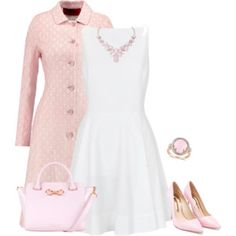 outfit 2374