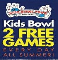 Free & Cheap Bowling: AMF, Stars and Strikes, Suburban Lanes, & More  With KidsBowlFree.com, kids can bowl two games every day for free at participating bowling centers across the U.S. all summer long, including Suburban Lanes in Decatur, Stars and Strikes (varies locations), Pin Strikes & more. Adults can play, too, if they buy a Family Pass ($24.95), which is good for two games per person per day for up to four adult family members during Kids Bowl Free hours. Shoe rental & hours vary by…
