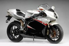 """5,300 Likes, 19 Comments - MV Agusta Motor Official (@mvagustamotor) on Instagram: """"#F420th #Anniversary (1997-2107): In 2007 the F4 R 312 marked the closing of the performance gap…"""""""