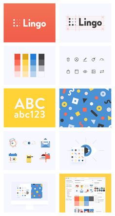 Branding a visual asset manager for teams Logo And Identity, Logo Branding, Corporate Branding, Corporate Design, Brand Identity Design, Business Branding, Visual Identity, Personal Identity, Kids Branding