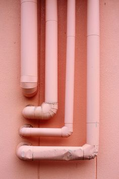 Pipe by naoyafujii, via Flickr