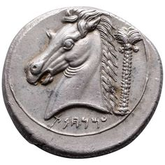 Greek Antiquity, Greek Art, Tarot Spreads, Bronze Age, Coin Collecting, Ancient Greek, Silver Coins, Ancient History, Sicily