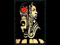 Abdullah Ibrahim--Calypso minor remixed