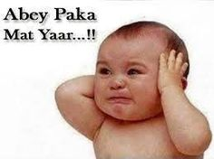 Facebook Comedy Comment Pics Collection In Hindi Archidev