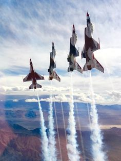 """"""" A Norwegian Air Force pilot practicing basic fighting maneuvers over Norway. Airplane Fighter, Fighter Aircraft, Air Fighter, Fighter Jets, Blue Angels Air Show, Photo Avion, Angel Flight, Norwegian Air, F 16 Falcon"""