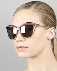 299251f601c5a 89 melhores imagens de closet óculos   Sunglasses, Eyewear e Glasses