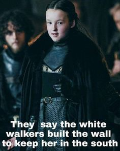 Game of Thrones | Real talk  . . . . . . . . . . #thronesmemes #gameofthrones #asoiaf #got #hbo #gameofthronesfamily