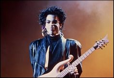 Prince Photos - Music icon Rogers Nelson known as Prince has died at the age of 57. Prince's body was discovered at his compound in Minnesota early Thursday morning on April 21, 2016. *FILE PHOTOS* - File: Prince Dies At 57