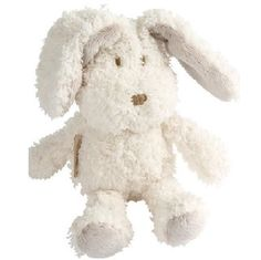 Once Upon a Time - Mini Pip Bunny Soft Toy - mamas and papas Bear Nursery, Baby Supplies, Mamas And Papas, Nursery Furniture, Plush Animals, Baby Essentials, Our Baby, Cuddling, Teddy Bear