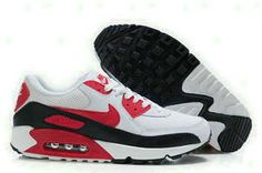 half off e42d0 ca1f7 Shoes Nike Adidas, Red Nike Shoes, Sneakers Nike, Air Max Sneakers, Air