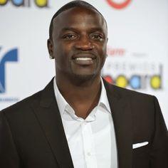 Akon has over 40 million albums sold worldwide, five Grammy Award nominations and 45 Billboard Hot 100 songs. #Akon #FlipagramFamily #FlipagramMusic