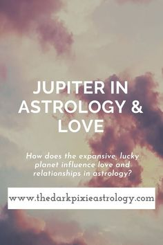 Astrology, Planets, Relationship, Love, Amor, Relationships