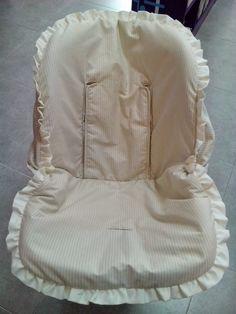 b e b e t e c a cmo vestir una silla de grupo funda de silla grupo
